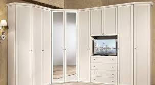 mobili armadi economici cabina armadio mondo convenienza le cabine armadio economiche