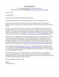 Teacher Job Resume Format by Resume Cv Format For Teachers Freshers Resume Format Download