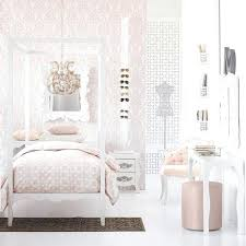 chambre baroque fille chambre bebe style baroque chambre bebe deco murale baroque la vie