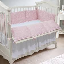 Davinci Alpha Mini Rocking Crib by New Crib For Baby Baby Crib Design Inspiration