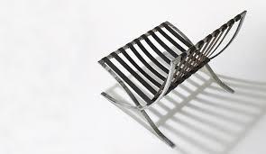 The Barcelona Chair O566zbttgd1qd8u3bo1 1280 Jpg