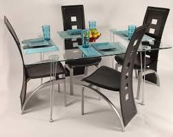 home design bisini furniture living room storage cabinet latest