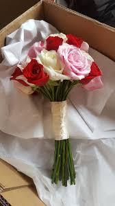 wedding flowers dublin day wedding flowers florist dublin ireland