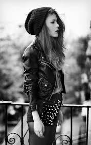 imagenes de chavas rockeras las mujeres metaleras y chicas rockeras mas lindas chicas