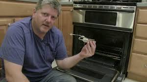 100 ge xl44 oven kitchen designs small modern kitchen