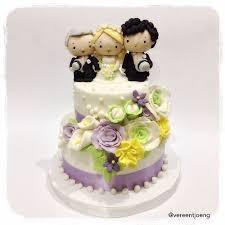 iceprincess7492 picha nerdy wedding cakes karatasi la kupamba