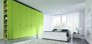 bedrooms alluring light green bedroom bedroom colors green