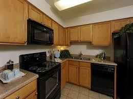 2 Bedroom Apartments For Rent In Maryland Apartments For Rent In Columbia Md Zillow
