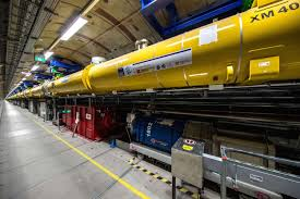 1 Light Second In Kilometers X Ray Laser In The World Generates Its First Laser Light