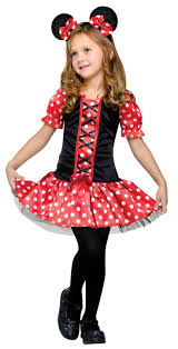 145 best costumes images on pinterest costumes costume ideas