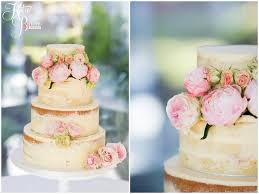 wedding flowers newcastle cake makers east wedding cake newcastle the master