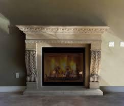 interior design custom fireplace mantels by mantels direct design