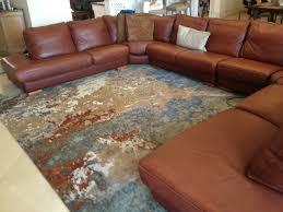 contempory contemporary rugs odabashian imports