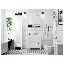 ikea bathrooms designs floor standing bathroom cabinet ikea cabinet designs