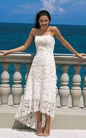 casual wedding dresses casual bridal dresses for destination wedding gowns june
