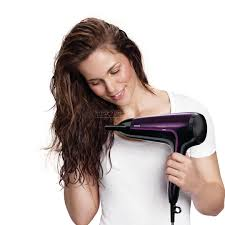 Philips Hp8230 Hair Dryer Thermoprotect 2100w hair dryer drycare advanced philips 2100 w hp8230 00