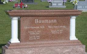 marble headstones buy headstones monuments nationwide installation