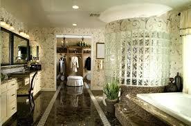 custom bathrooms designs luxury bathroom designs bathroom designs luxury the best luxury