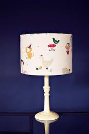 Nursery Table Lamps The 25 Best Nursery Lamps Ideas On Pinterest Nursery Chairs