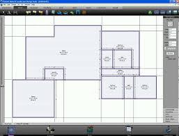 punch home design free download keygen awesome home designer suite download images decoration design