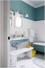 Master Bedroom Plans With Bath And Walk In Closet Colors For Bathroom Walls Master Bedroom With Bathroom And Walk In
