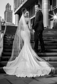 wedding photographers chicago best wedding photographers in chicago wedding photographers and