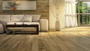 Laminate Maple Flooring Tile Flooring Fabulous Bamboo Panel The Factory Options Laminate