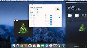 light o rama software for mac my christmas tree mac app store youtube