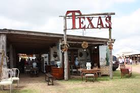 Round Top Texas Map Can U0027t Miss Tips For Round Top Antiques Show Round Top