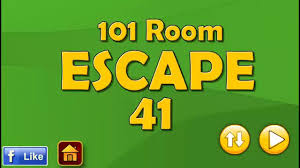 101 new room escape games 101 room escape 41 android gameplay