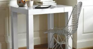 south shore smart basics small desk south shore smart basics small desk multiple finishes walmart white