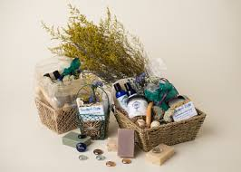 high end gift baskets tranquil flow gift baskets products tranquil flow