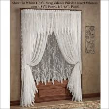 Jc Penneys Curtains And Drapes Furniture Fabulous Jcpenney Custom Curtain Cost Jcpenney Country