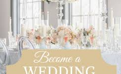 how to become a wedding planner for free online wedding planners free excel wedding planner