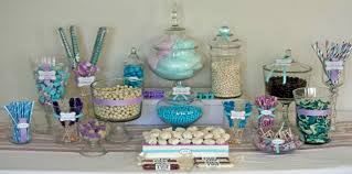 Candy For A Candy Buffet by Candy Table Ideas For Weddings Decorating Of Party