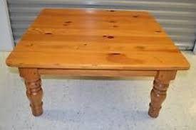ebay ethan allen dining table dining table ethan allen farmhouse pine dining table dark cooper