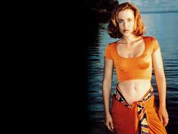 Gillian Anderson Latex - index of images gillian anderson