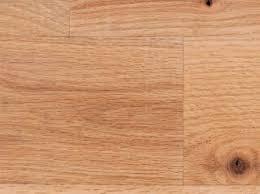 unfinished hardwood floor 10 best contractor u0027s choice unfinished hardwood flooring images on