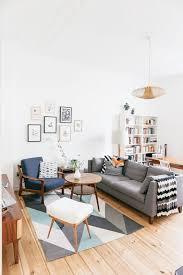 livingroom diningroom combo living room and dining room combined living room dining room combo