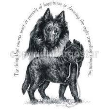 belgian sheepdog groenendael belgian sheepdog groenendael shop tshirt sweatshirt clip art