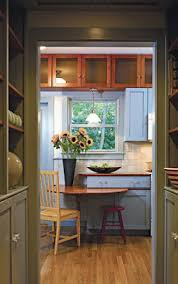 susan susanka kitchen and residential design sarah susanka and marc vassallo s
