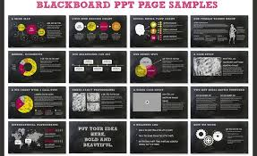 Creative Ppt Templates 60 Beautiful Premium Powerpoint Presentation Cool Ppt Designs