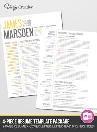 editable resume templates 28 images gastown2 free professional