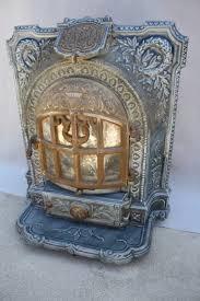 128 best victorian cast iron heaters images on pinterest antique