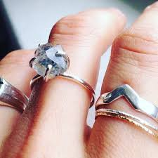 etsy jewelry rings images 994 best etsy jewelry images etsy jewelry rings jpg