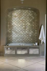 50 best walker zanger ceramic tile images on pinterest tiles