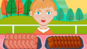 jeux de cuisine de mickey jeux de cuisine jeux 2 cuisine