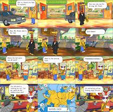 Meme Comic Creator - image 406128 arthur comic creator know your meme