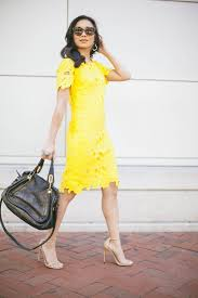 best 25 yellow lace dresses ideas on pinterest yellow lace