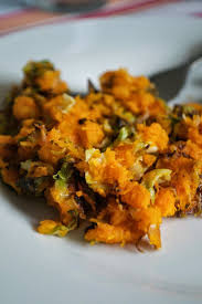 Sainsburys Halloween Voice Changer by Best 25 Bubble And Squeak Recipes Ideas On Pinterest Bubble And